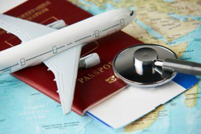 Auslandskrankenversicherung – Anspruch bei mehreren Versicherungen