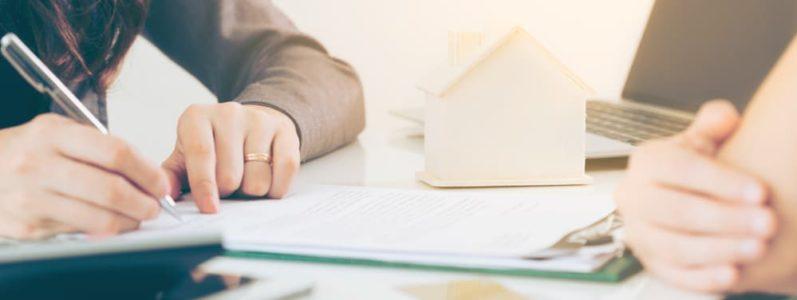Firmen-Immobilienversicherung – unverzügliche Schadensanzeige - Schadensminderungsobliegenheit