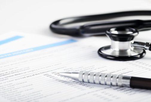"""Private Krankenzusatzversicherung - Beginn des Versicherungsfalls bei """"gedehnten Sachverhalten"""""""