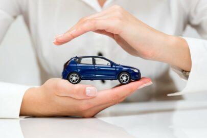 Kfz-Haftpflichtversicherung - Innenausgleichsanspruch bei Doppelversicherung