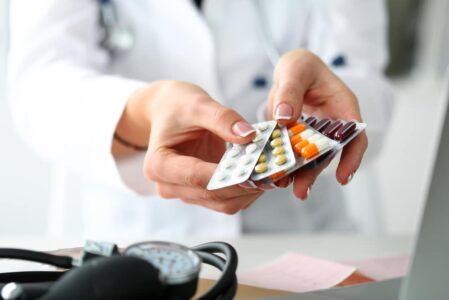 Private Krankenversicherung - notwendige Heilbehandlung - Arzneimittelzulassung