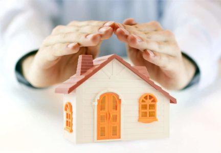 Obliegenheitsverletzung in der Wohngebäudeversicherung
