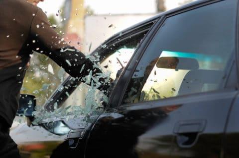 Kaskoversicherung - Nachweis eines Vandalismusschadens