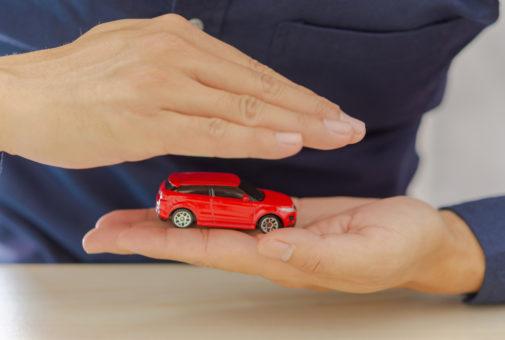Kfz-Kaskoversicherung - Deckungsklage - Darlegungs- und Beweislast des Versicherungsnehmers