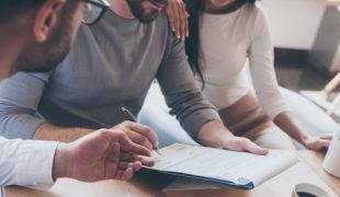 Restschuldversicherung – Verschweigen von bekannten bedrohlichen Erkrankungen