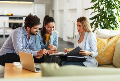 Lebensversicherung mit Kostenausgleichsvereinbarung - Rückerstattung bei Kündigung