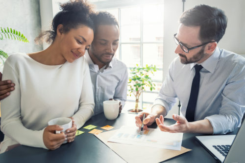 Versicherungsmaklerhaftung - falsche Angaben zu Vorversicherungen und Arglistanfechtung