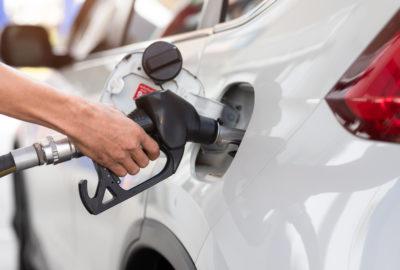 Haftpflichtversicherung - Benzinklausel bei Reifenwechsel
