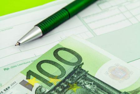Krankentagegeldversicherung - Vertragsabschluss nach Vollendung des 65. Lebensjahres