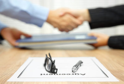 Schlichtungsstelle und Versicherungsombudsmann