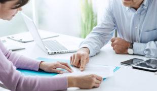 Wann verjären Ansprüche aus Versicherungsverträgen?