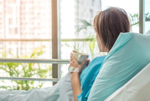 Krankentagegeldversicherung - Voraussetzungen eines Versicherungsfalls