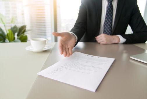 Forderungsausfallversicherung im Rahmen der Privathaftpflichtversicherung