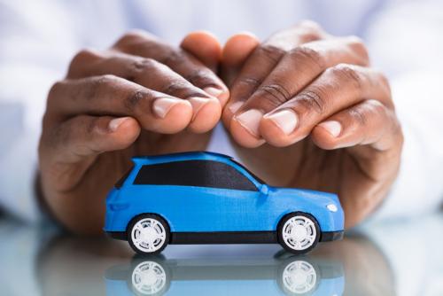 Vorläufiger Versicherungsschutz in der Kraftfahrzeughaftpflichtversicherung