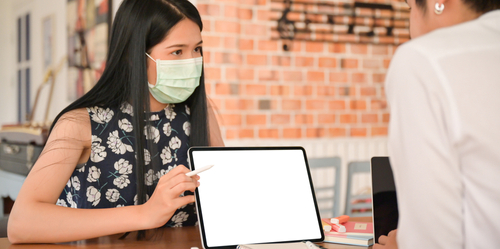 Betriebsausfallversicherung bei Schließung wegen Corona Virus?