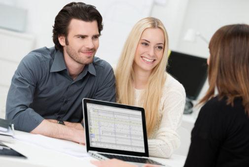 Versicherungsmaklervertrag - Pflicht zum Hinweis auf das Auslaufen einer Risikodeckung