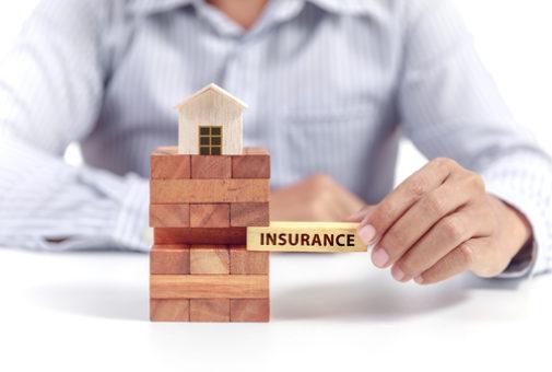 Wohngebäudeversicherung - vorsätzliche Herbeiführung Versicherungsfall