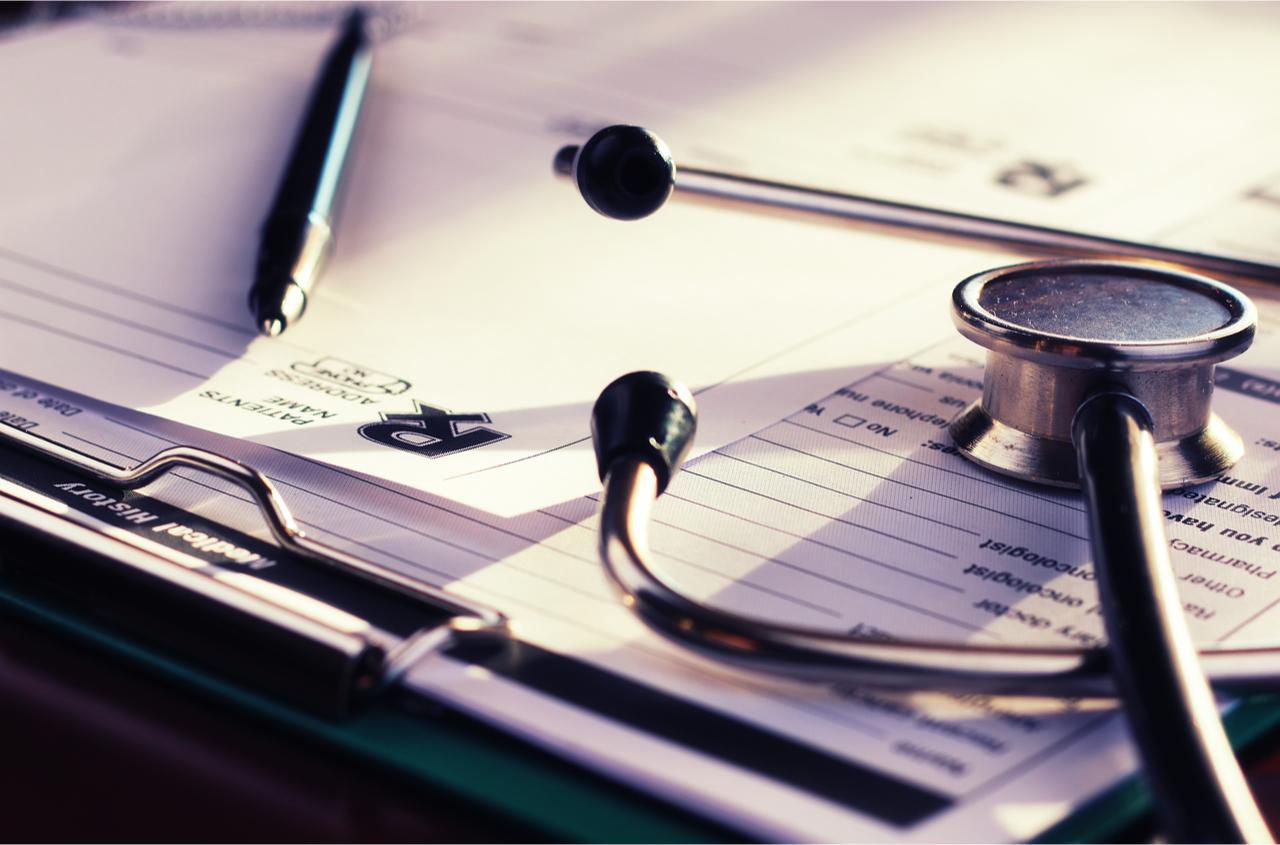 Rückforderung von Krankentagegeld bei Berufsunfähigkeit