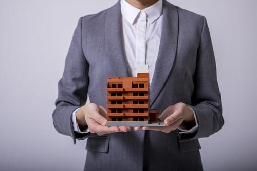 Gebäudeversicherung - Ansprüche aus Rohbaufeuerversicherung