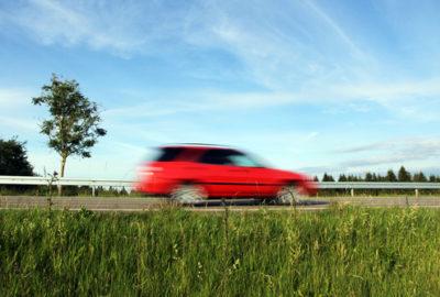 Regressanspruch Kfz-Haftpflichtversicherung - Fahren ohne Fahrerlaubnis