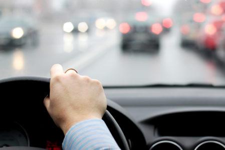 Vollkaskoversicherungsvertrag - Leistungsfreiheit bei unerlaubtem Entfernen vom Unfallort