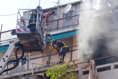 Wohngebäudeversicherung - Täuschung über die Schadensursache eines Wohnungsbrandes