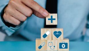 Krankentagegeldversicherung