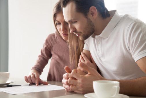 Risikolebensversicherung - Beginn der Anfechtungsfrist bei arglistiger Täuschung
