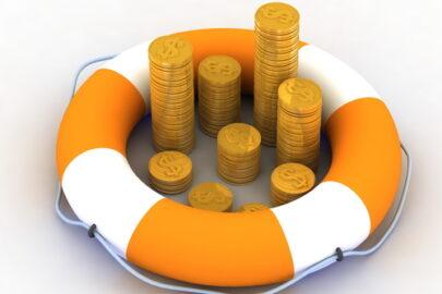 Restkreditversicherung - Voraussetzungen unverschuldeter Arbeitslosigkeit