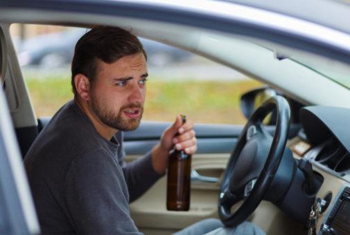 Unfallversicherung - Leistungsfreiheit wegen Alkoholisierung im Straßenverkehr