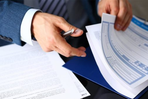 Befristetes Anerkenntnis in der Berufsunfähigkeitsversicherung