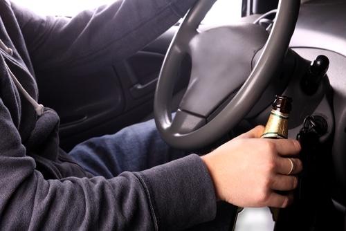 Vollkaskoversicherung - Rückgriff nach Trunkenheitsfahrt eines Familienangehörigen