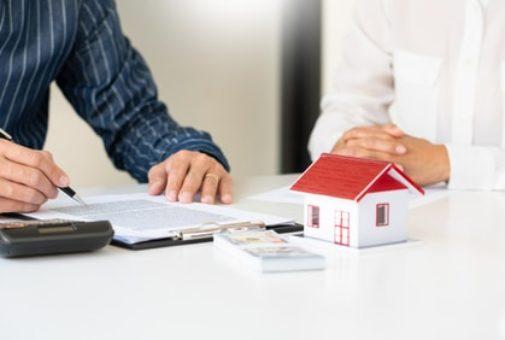 Versicherungsmaklerhaftung - Fehler bei der Ausgestaltung einer Bauwesenversicherung