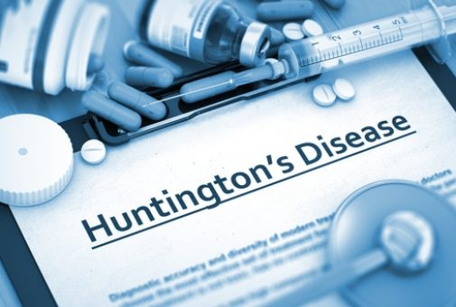 Berufsunfähigkeitsversicherung - Offenbarungspflicht Chorea Huntington – Gesundheitserklärung