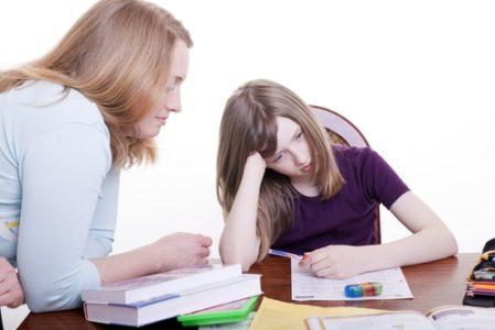 Kinder-Invaliditätszusatzversicherung - Leistungsausschluss bei ADHS