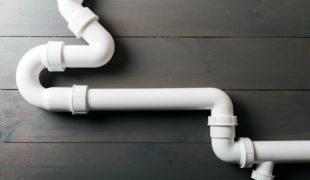 Leitungswasserversicherung - Leistungskürzung bei Nichtanzeige eines Hausleerstandes