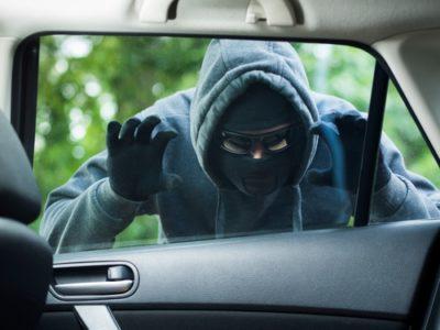 Kfz-Kaskoversicherung - Wahrscheinlichkeit der Vortäuschung des Fahrzeugdiebstahls