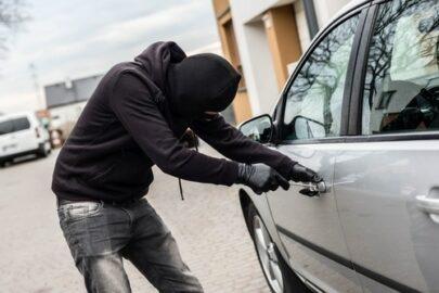 Kfz-Kaskoversicherung - Leistungskürzung - grob fahrlässige Herbeiführung Kraftfahrzeugdiebstahl
