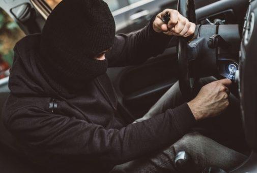 Kfz-Kaskoversicherung - Obliegenheitsverletzung bei Diebstahlfalls – falsche KM-Angabe