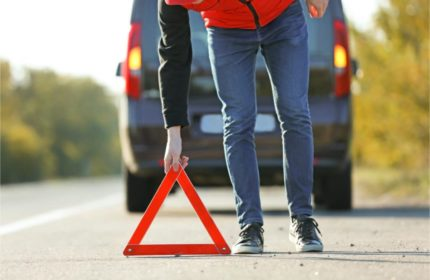 Kaskoversicherung: Abgrenzung zwischen Unfall- und Betriebsschäden