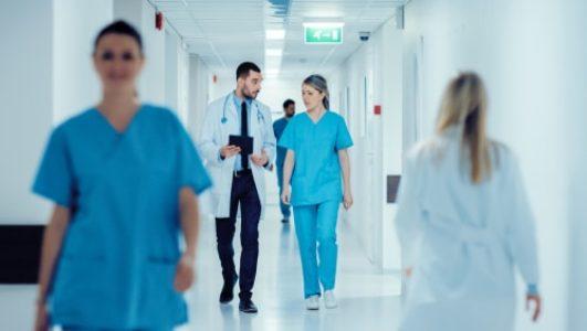 """Krankenhaustagegeldversicherung - Einstufung einer Einrichtung als """"gemischte Anstalt"""""""