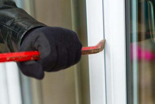 Diebstahl- und Raubversicherung - Obliegenheitsverletzung bei Vorlage einer Stehlgutliste