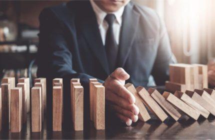 Managerhaftpflicht (D&O-Versicherung) – Haftung von Führungskräften