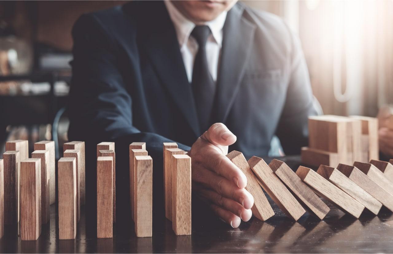 Managerhaftplicht (d&O Versicherung)