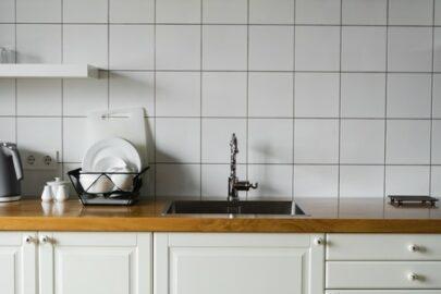 Wohngebäudeversicherung - Zubehöreigenschaft einer Einbauküche
