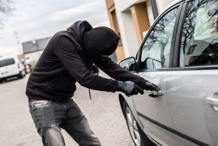 Kfz-Kaskoversicherung - grob fahrlässige Herbeiführung eines Kraftfahrzeugdiebstahls