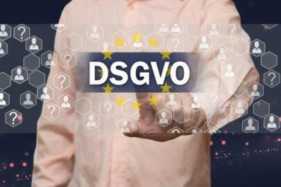 Auskunftsanspruch gegen fondsgebundene Lebensversicherung nach DSGVO