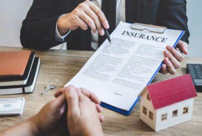 Beratungspflichten des Versicherungsvertreters bei Versicherungsvertragsumstellung