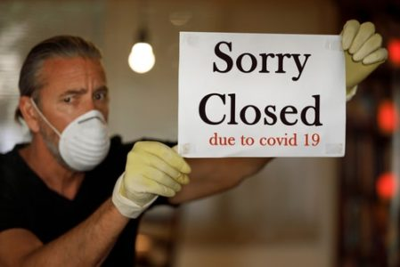 Betriebsschließungsversicherung – Ansprüche wegen coronabedingter Schließung