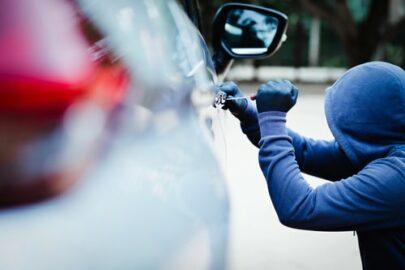 Kaskoversicherung – Anspruch bei Entwendung eines Fahrzeuges